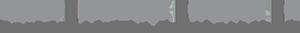 Logo Steuerstrafrecht Selbstanzeige Anwälte